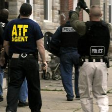 atf-police-title-1400-1024x696